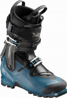 Arc'teryx Procline AR Carbon Boot