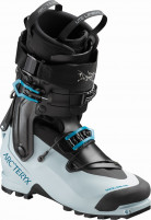 Arc'teryx Procline AR Boot - Women