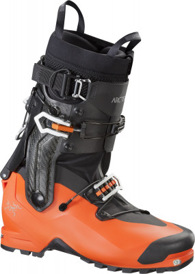 Arc'teryx Procline Carbon Boot