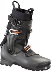 Arc'teryx Procline Boot
