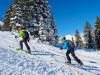 Kids Ski Touring Gear