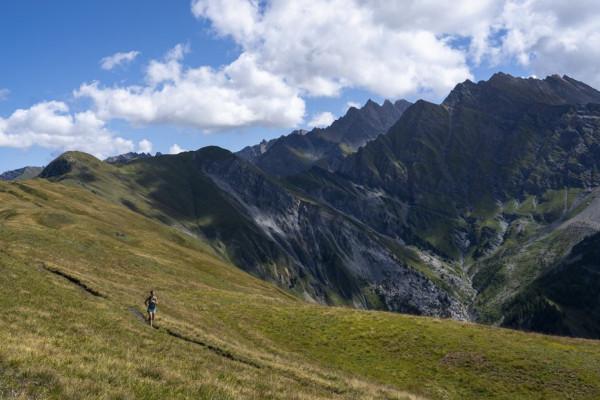 Best Trail Running Accessories
