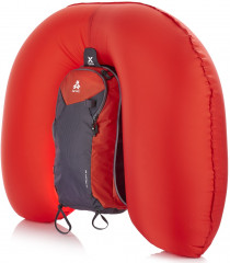 ARVA Reactor 25 Ultralight Airbag