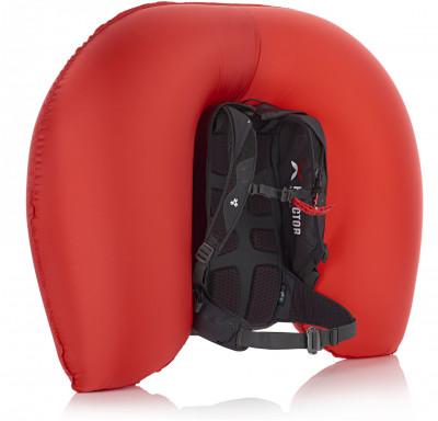 ARVA Reactor 15 Ultralight Airbag Pack
