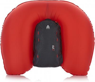 ARVA Reactor 25 Ultralight Airbag Pack