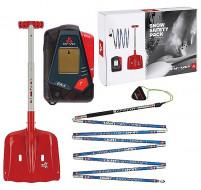 ARVA Evo5 Safety Pack