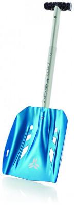 ARVA Guard Shovel