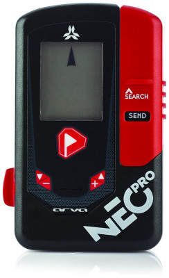 ARVA Neo Pro Beacon