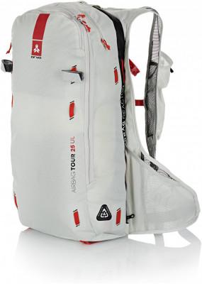 ARVA Reactor 25 Tour UL Airbag Pack
