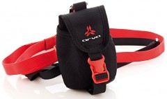 ARVA Beacon Holster