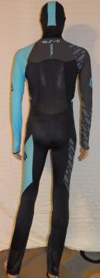 Aski Race Suit