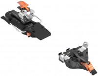 ATK C-Raider 12 Binding