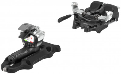 ATK Front 12