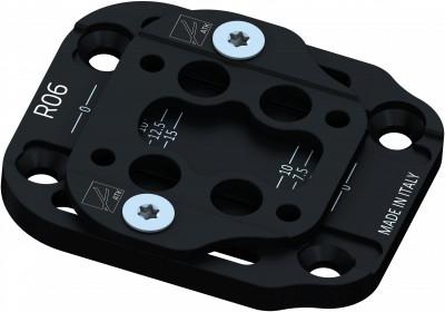 ATK Adjustment Plates
