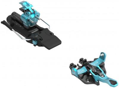 ATK Raider 12 Binding