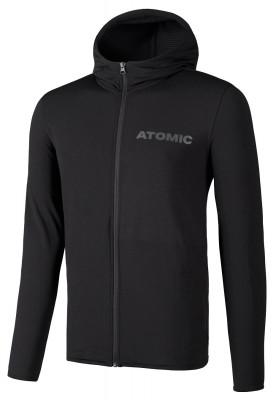 Atomic Alps Tech Hoodie