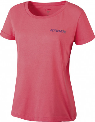 Atomic Alps T-Shirt - Women