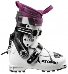 Atomic Backland Boot - Women