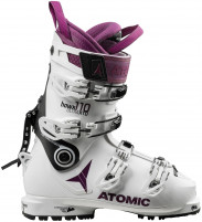 Atomic Hawx Ultra XTD 110 - Womens