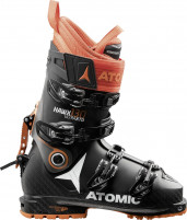 Atomic Hawx Ultra XTD 130 Boot