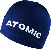 Atomic Alps Tech Beanie