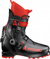 Atomic Backland Ultimate Boot