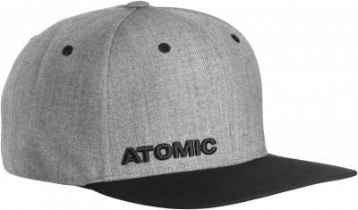 Atomic Alps Heather Cap
