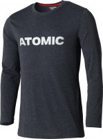 Atomic Alps Long Sleeve T-Shirt