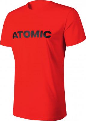 Atomic Alps T-Shirt