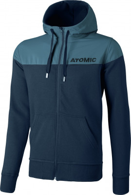 Atomic Alps FZ Hoodie