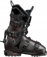 Atomic Hawx Ultra XTD 115 - Women