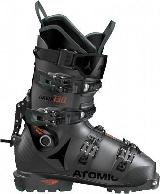 Atomic Hawx Ultra XTD 130 Boot
