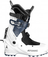 Atomic Backland Pro Boot - Women