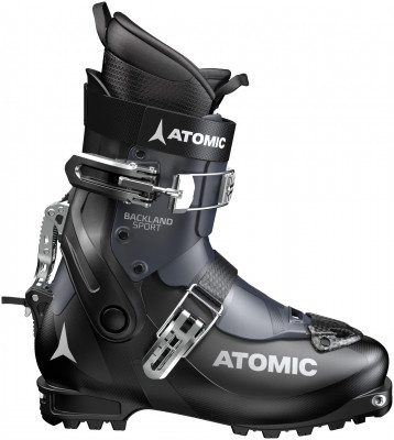 Atomic Backland Sport Boot