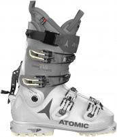 Atomic Hawx Ultra XTD 115 Boot - Women