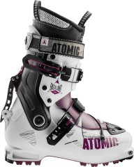 Atomic Backland Women's Boot