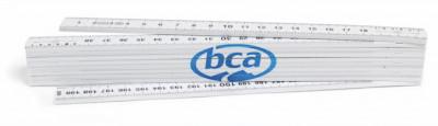 BCA 2m Ruler
