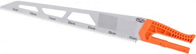 BCA 35cm Saw