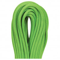 Beal Gully Unicore Rope