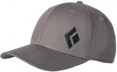 Black Diamond Logo Hat