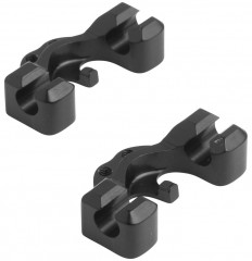 Black Diamond Helio Binding Parts