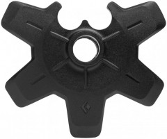 Black Diamond Pole Parts