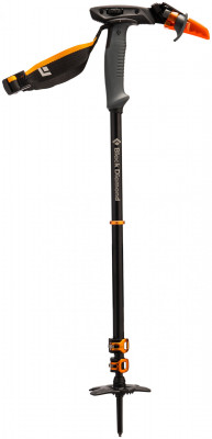 Black Diamond Whippet Pole