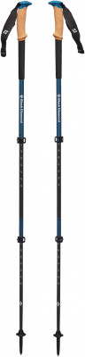 Black Diamond Alpine Carbon Cork WR Pole
