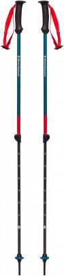 Black Diamond First Strike Poles