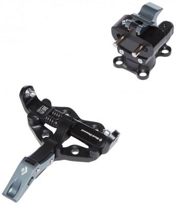 Black Diamond Helio 200 LT Binding