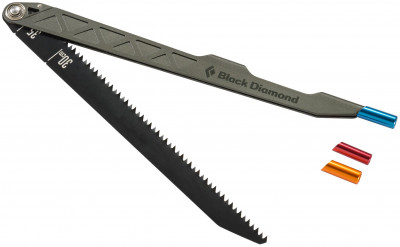 Black Diamond Snow Saw Pro