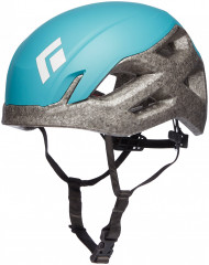 Black Diamond Vision Helmet - Women