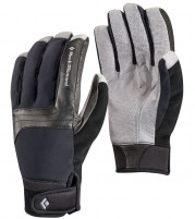 Black Diamond Arc Glove