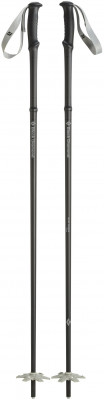Black Diamond Helio Poles